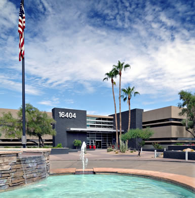 black-canyon-corporate-center